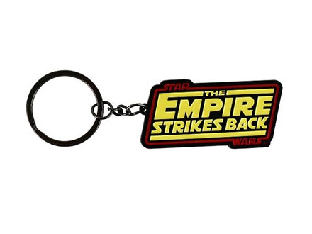 Privezak SW Empire Strikes Back - Star Wars