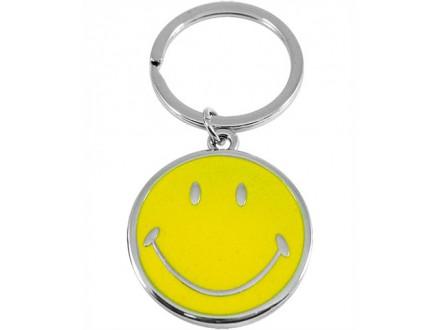 Privezak - Smile