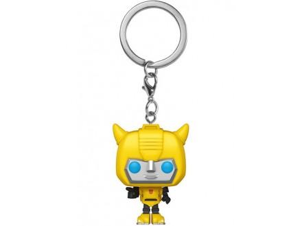 Privezak za ključeve - POP Transformers, Bumblebee - Transformers