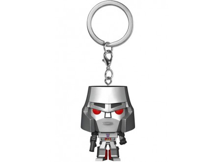 Privezak za ključeve - POP Transformers, Megatron - Transformers
