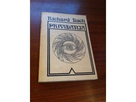 Priviđanja Richard Bach