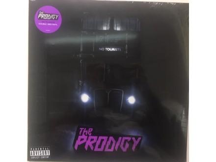 Prodigy-No tourists