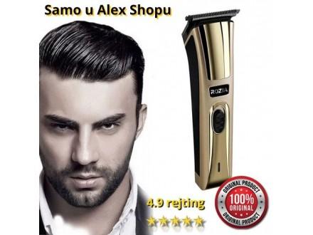 Profi Mašinica za šišanje i trimovanje brade