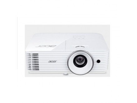 Projektor ACER H6522BD DLP-3D