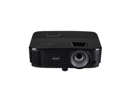 Projektor ACER X1323WH DLP-3D