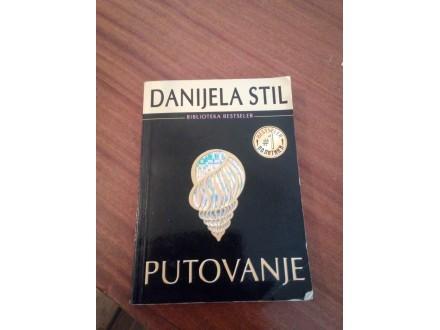 Putovanje - Danijela Stil