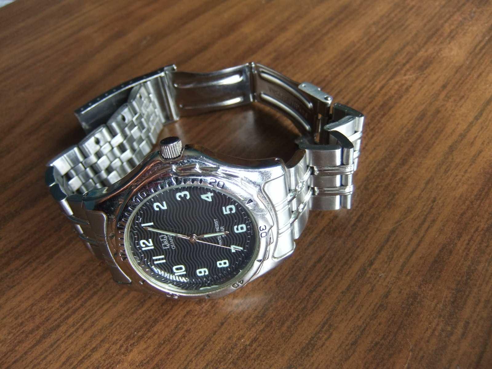 часы, командирские часы, часы женские