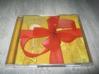 R.KELLY - Chocolate Factory(2CD)