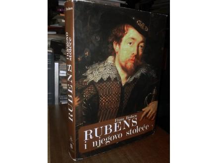 RUBENS i njegovo stoleće - Frans Boduen