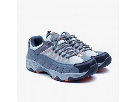 Radne cipele SPEED 43