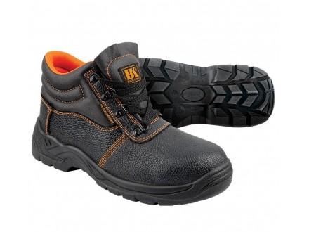 Radne cipele duboke - Grison broj 40