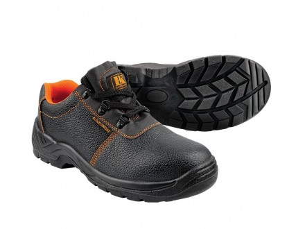 Radne cipele plitke 45