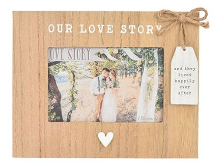 Ram - Love Story, Our Love Story - Love Story