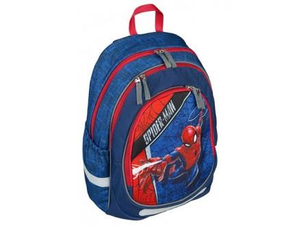 Ranac - Anatomic, Spider-Man - Spider-Man