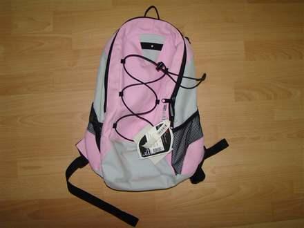 Ranac Dakine Transit original Pink