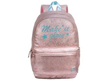 Ranac - Marshmallow, Glow Pink - Marshmallow