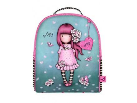 Ranac - Mini Cherry Blossom - Gorjuss