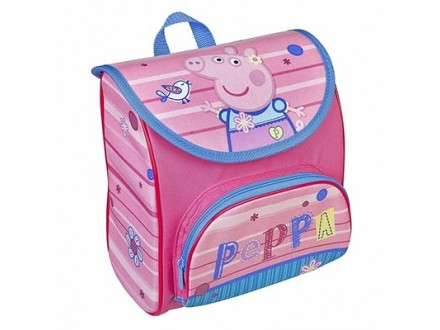 Ranac - Mini Cutie, Peppa Pig - Peppa Pig