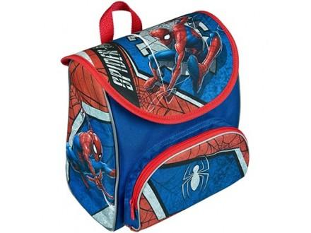 Ranac - Mini Cutie, Spider-Man - Spider-Man