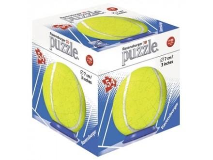 Ravensburger 3D puzzle (slagalice) - Sportska lopta