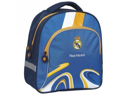 Real Madrid rančić 502015013