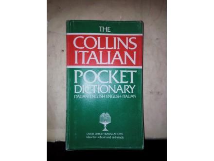 Rečnim Italian English - English Italian