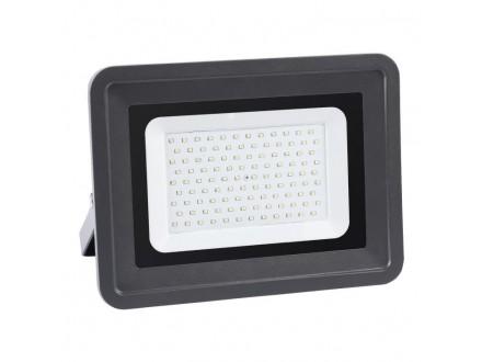 Reflektor LED 100W Prosto