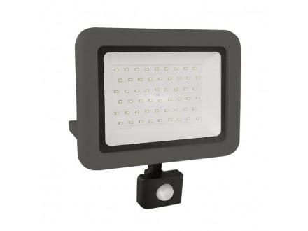 Reflektor LED sa PIR senzorom 50W PROSTO