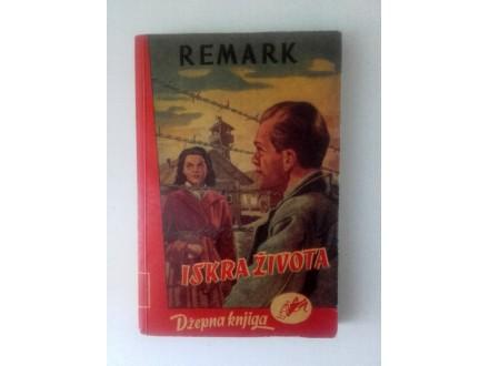 Remark - Iskra života