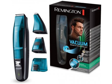 Remington VAKUM trimer za bradu