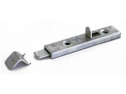 Ringlica za nameštaj 75mm