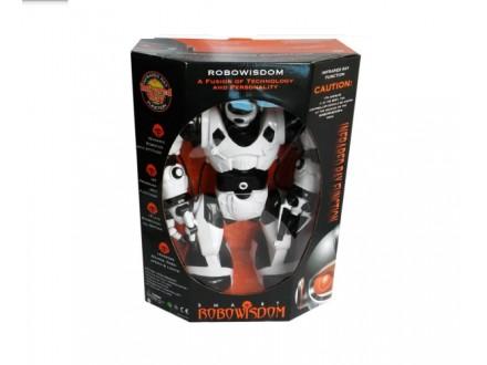 Robot R/C