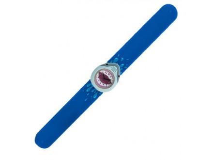Ručni sat - Funny Slap, Shark - Mode et accessoires