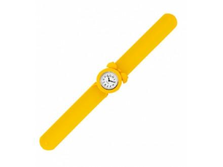 Ručni sat - Slap Bicolar, Yellow - Mode et accessoires