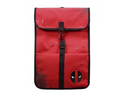 Ruksak Marvel Deadpool - Marvel