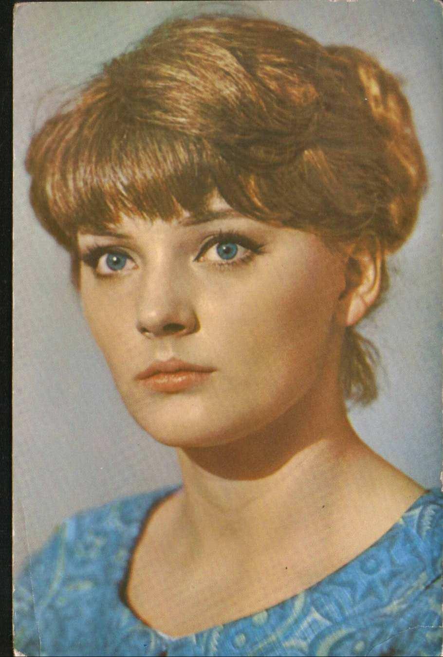 Русские актрисы по алфавиту 8 фотография