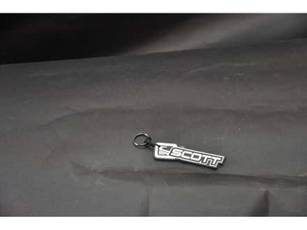 SCOTT privezak  gumeni