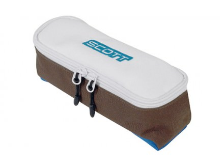 SCOTT torbica za sitnice