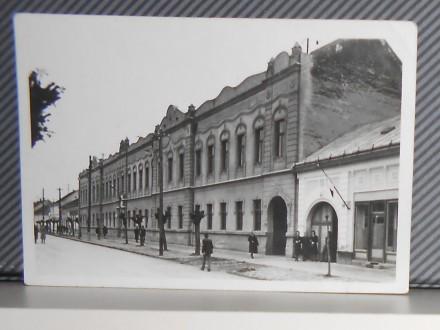 SENTA-GIMNAZIJA--1940-1945    ( II-83 )