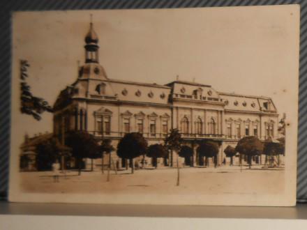 SENTA-RIMOKAT.PAROHIJA 1920-1930  ( II-69)