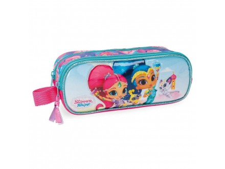 SHIMMER and SHINE peratonica 22.742.61