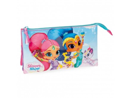 SHIMMER and SHINE peratonica 22.743.61