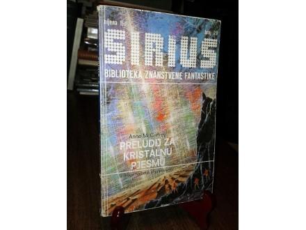 SIRIUS 29 (1978)