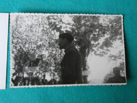 SKJ-BIH-MITINZI-1945/50 -/2R-01/