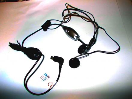 SLUŠALICE ZA  ZTE  TELEFONE