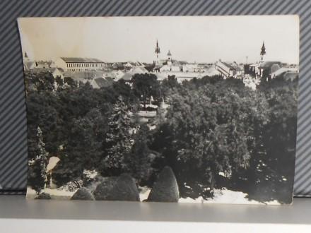 SOMBOR-panorama      (II-57 )
