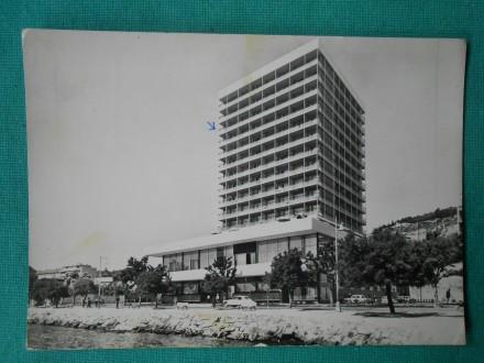 SPLIT-HOTEL`MARJAN`-/XXI-88/