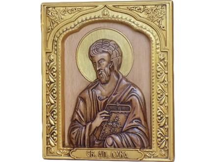 SVETI APOSTOL LUKA