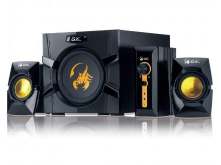 SW-G2.1 3000 2.1 v2 Gaming zvučnici