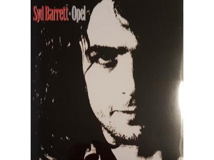 SYD BARRETT - OPEL - LP